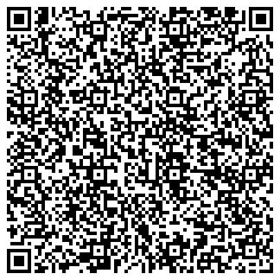 QR-код с контактной информацией организации Муж на час Служба ремонта, ЧП