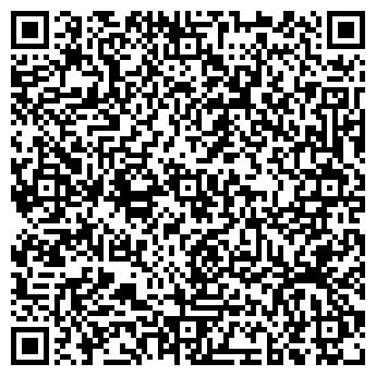 QR-код с контактной информацией организации УСМ, ООО