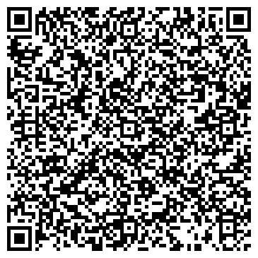 QR-код с контактной информацией организации Востокспецсервис, ООО
