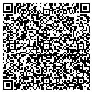 QR-код с контактной информацией организации ТОВ ТиСа