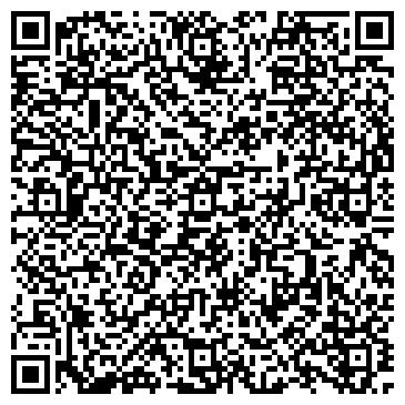 QR-код с контактной информацией организации Плиточные работы Донецк, ЧП
