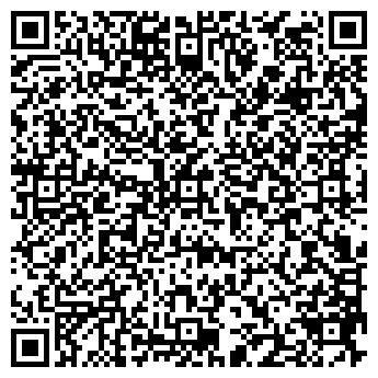 QR-код с контактной информацией организации Мебель от Зоца, АО
