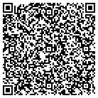 QR-код с контактной информацией организации ОСВ Практик, ООО