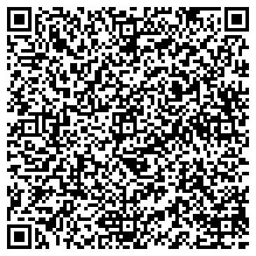 QR-код с контактной информацией организации Рисайклинг Партнер, ООО