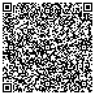 QR-код с контактной информацией организации Дробязко В.А, ЧП