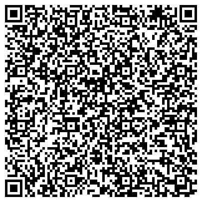 QR-код с контактной информацией организации Well - Строй Строительная компания, ООО