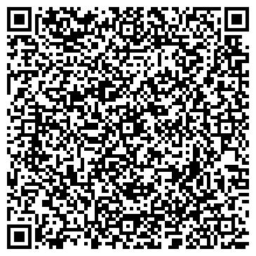 QR-код с контактной информацией организации Киевинбуд, ЧП (KievInBud)