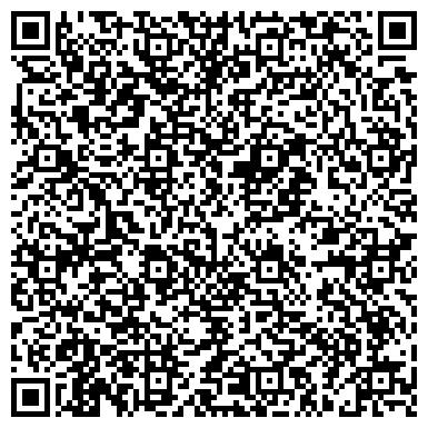 QR-код с контактной информацией организации Комплексная бригада строителей, ЧП