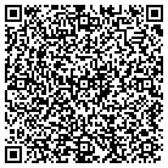 QR-код с контактной информацией организации Солстрой, ООО
