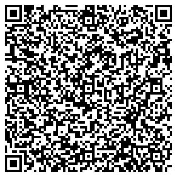 QR-код с контактной информацией организации КООПЕРАТИВ СЛАДКАЯ СОЛОМКА