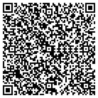 QR-код с контактной информацией организации Строй Паркет,ООО