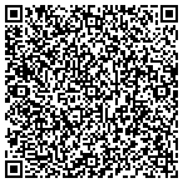 QR-код с контактной информацией организации Промспецмонтаж, ООО