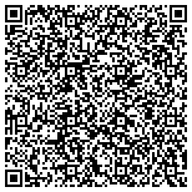 QR-код с контактной информацией организации СФЕРАСТРОЙДИЗАЙН, ЧП