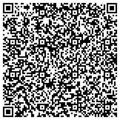 QR-код с контактной информацией организации Астра Люкс, ООО (Мебиус)