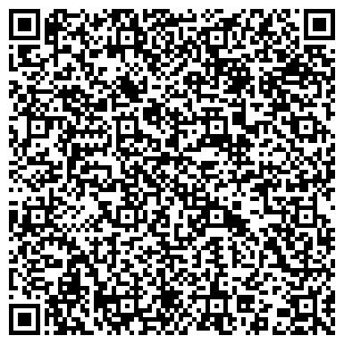 QR-код с контактной информацией организации Столица Инвестиционно-строительная компания, ООО