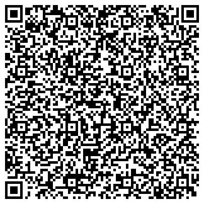 QR-код с контактной информацией организации Монтаж-плюс (Канадская панельно-каркасная технология), СП