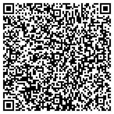 QR-код с контактной информацией организации Битум-Буд, ООО