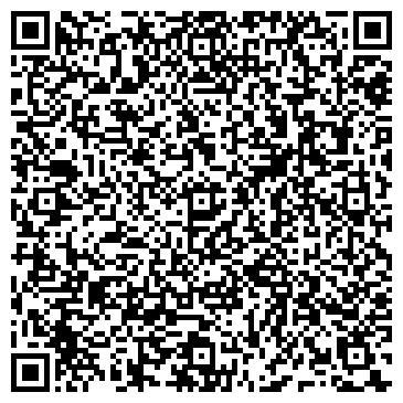 QR-код с контактной информацией организации Неотех,ООО (Neoteh)