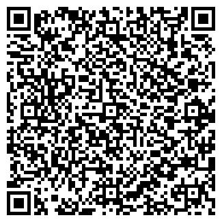 QR-код с контактной информацией организации Remchik, ЧП