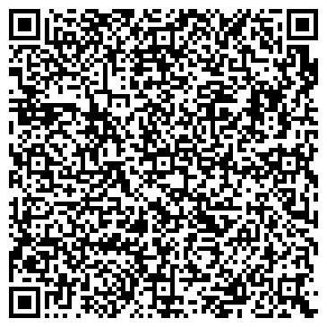 QR-код с контактной информацией организации Триумф Групп, ООО