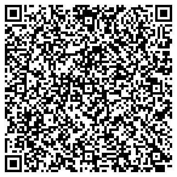 QR-код с контактной информацией организации Укрстроймеханизация, ООО