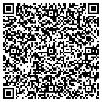 QR-код с контактной информацией организации Кий Град, ЧП