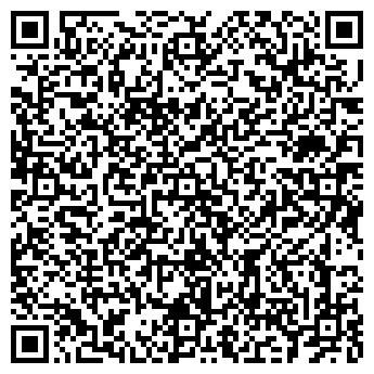 QR-код с контактной информацией организации Комерцбудсервис, Фирма