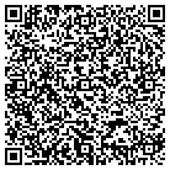 QR-код с контактной информацией организации Енки ЛТД, ООО