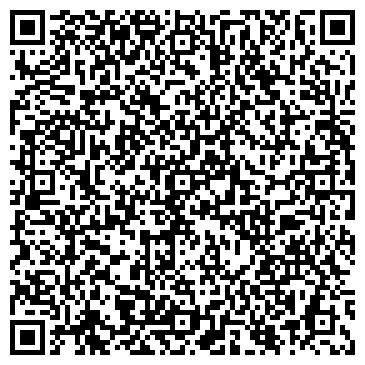 QR-код с контактной информацией организации Пром Альп, ООО