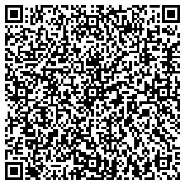 QR-код с контактной информацией организации Урманчеев, ФЛП