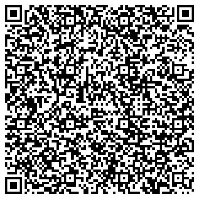 QR-код с контактной информацией организации ПромМонтаж-2011, строительная компания