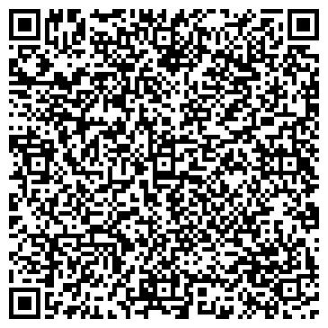 QR-код с контактной информацией организации Лозоватко, ЧП