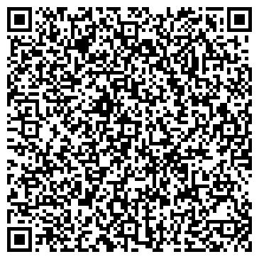 QR-код с контактной информацией организации Монолитстальстрой, ООО
