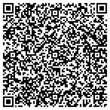 QR-код с контактной информацией организации Мирошниченко И.В.,СПД