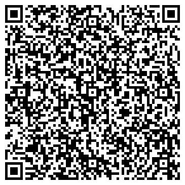 QR-код с контактной информацией организации Южтрансниипроект, НПК