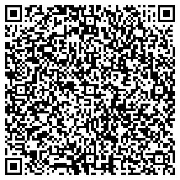 QR-код с контактной информацией организации Строй Группа ГРАД, ООО