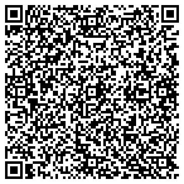 QR-код с контактной информацией организации Термофасад, ЧП