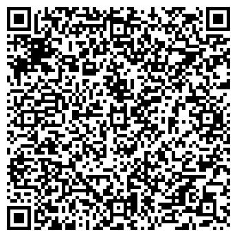QR-код с контактной информацией организации Ремабуд, ЧП