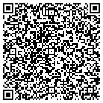 QR-код с контактной информацией организации Diamondtech, ЧП