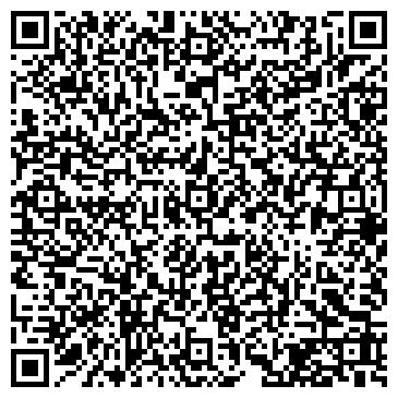 QR-код с контактной информацией организации ГЕЛЕНДЖИКСКИЙ КОМПЛЕКС ПИЩЕВЫХ ПРЕДПРИЯТИЙ, ЗАО