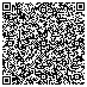 QR-код с контактной информацией организации Техническое обследование, ЧП