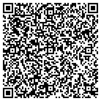 QR-код с контактной информацией организации Стяжка Пола, ЧП