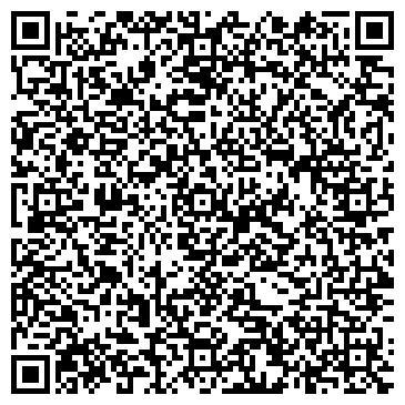 QR-код с контактной информацией организации Глимбовский, ЧП (Каззар)