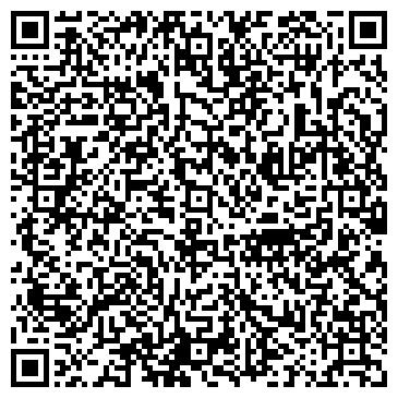 QR-код с контактной информацией организации Донметаллсервис, ЧП ПКФ
