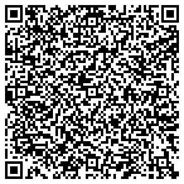 QR-код с контактной информацией организации Ди Кор - Буд, ООО