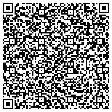 QR-код с контактной информацией организации Агростройиндустрия, ЧП