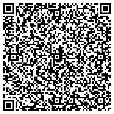 QR-код с контактной информацией организации Выприцкий, ЧП