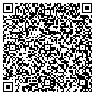 QR-код с контактной информацией организации МКП Реал, ЧП