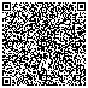 QR-код с контактной информацией организации Эверт, СПД