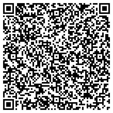 QR-код с контактной информацией организации ПОЛИКЛИНИКА ДЕТСКАЯ ГОРОДСКАЯ МУЗ
